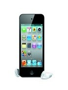 Apple iPod 4th Gen 8GB Touch