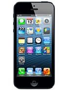 AppleiPhone 5 16GB