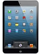 Apple iPad Mini 64Gb Wifi 4G