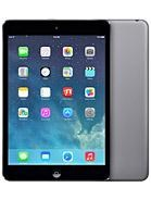 Apple iPad Mini (Retina Display) 128GB WiFi 4G