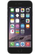 AppleiPhone 6 Plus 16GB