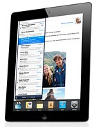 AppleiPad 2 16GB Wifi 3G