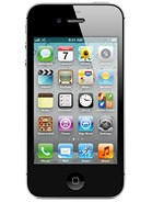 AppleiPhone 4S 32GB