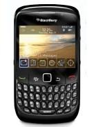 Blackberry 8520 Other Network