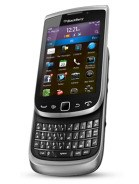 BlackberryTorch 9810
