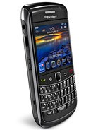Blackberry Bold 9780 Other Network