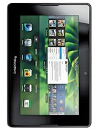 BlackberryPlaybook 16Gb