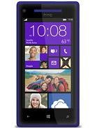 HTCWindows Phone 8X