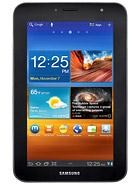 Samsung P6210 Galaxy Tab 7.0 Plus Wifi
