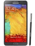 SamsungGalaxy Note 3 N9000