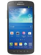 SamsungGalaxy S4 Active i9295