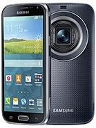 SamsungGalaxy K Zoom C115