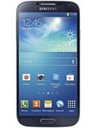SamsungGalaxy S4 Value Edition i9515