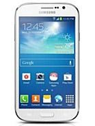 SamsungGalaxy Grand Neo i9060