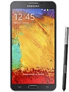 SamsungGalaxy Note 3 Neo N7505