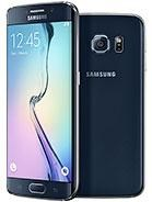 SamsungGalaxy S6 Edge G925