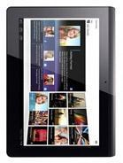 SonyXperia Tablet S 16GB 3G