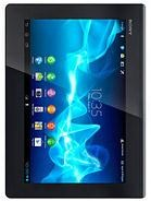 SonyXperia Tablet S 32GB 3G