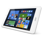 Sell Acer Iconia Tab W1810