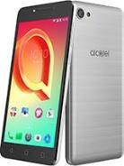 Sell Alcatel A5 LED