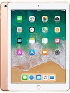 AppleiPad 9.7 32GB WIFI (2018)