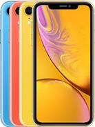 AppleiPhone XR 64GB