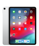 Apple iPad Pro 11 inch 64GB WiFi Cellular (2018)