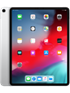 Apple iPad Pro 12.9 Inch 256GB WiFi Cellular (2018)