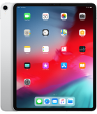 AppleiPad Pro 12.9 Inch 256GB WiFi Cellular (2018)