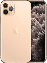 AppleiPhone 11 Pro 256GB
