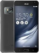 Sell Asus Zenfone AR