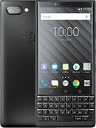 Sell Blackberry KEY2