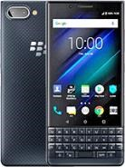 Sell Blackberry KEY2 LE