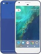 GOOGLEPixel XL 128GB