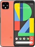 GOOGLEPixel 4 XL 128GB