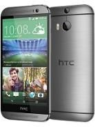 Sell HTC One M8s