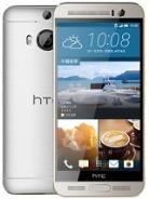 Sell HTC One M9 Plus