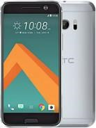 Sell HTC 10 - Recycle HTC 10