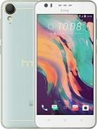 Sell HTC Desire 10 Lifestyle