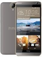 Sell HTC One E9 Plus