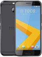Sell HTC 10 Evo