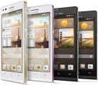 Sell HUAWEI Ascend G6