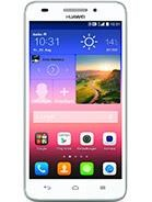 Sell HUAWEI Ascend G620S
