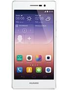 Sell HUAWEI Ascend P7 - Recycle HUAWEI Ascend P7