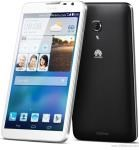 Sell HUAWEI ASCEND MATE2 4G