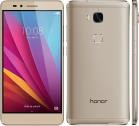 Sell HUAWEI Honor 5X