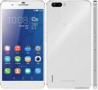 Sell HUAWEI Honor 6 Plus
