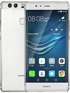 Sell HUAWEI P9 Plus