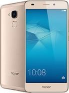 Sell HUAWEI Honor 5C