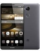 Sell HUAWEI Ascend Mate7